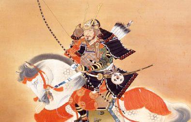 酒田で生まれ、天才と言われた一人の青年画家が遺した作品。