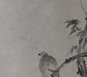 コラム更新「戦国武将や大名家ゆかりの美術工芸品 1/5」