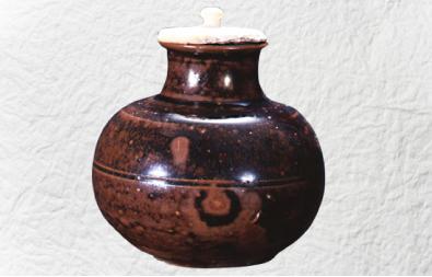 市中山居の茶-本間家伝来の茶道具-