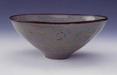 酒田の文化財と茶道名宝展