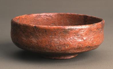 茶の湯の美 -唐物・高麗物・和物の名品-