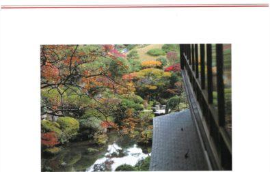 館報第67号(10-12月号)発刊